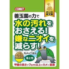 イトスイカメのごはん納豆菌入り450g【RCP】