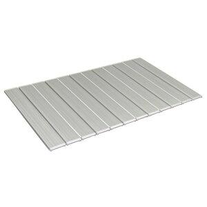 AG折りたたみ風呂フタL11(75×109.2cm)(適応の浴槽サイズ:75×110cm)(風呂蓋ふた蓋風呂フタ)