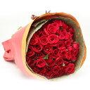 【送料無料】バラの花束50本入り赤系【バラ花束薔薇薔薇の花束バラの花束赤誕生日還暦祝い記念日】