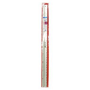 【ゆうパケット専用発送】ステン鋼付カット師100cm【RCP】