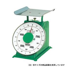 【ゆうパケット専用発送】大和 中型上皿はかり SM−500【RCP】