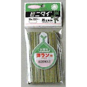 ビニタイ洋ラン用10cm200本入り【RCP】