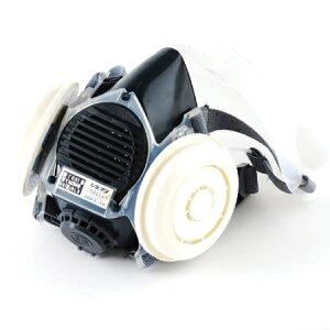 防塵マスクW RL−3 M-550S【RCP】