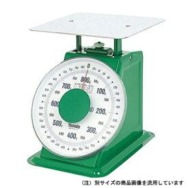 【ゆうパケット専用発送】普及型上皿はかり 2kg 2KG SD-2【RCP】