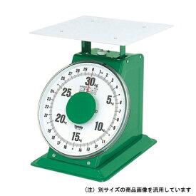 特大型上皿はかり 50kg SD-50【RCP】