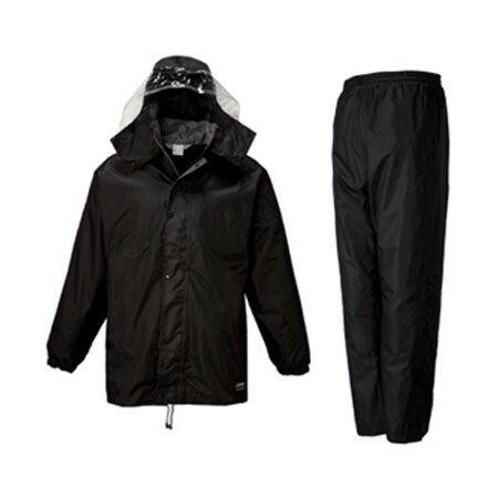 フィルダースーツ ブラック 3L