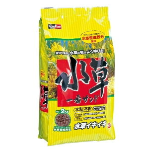 水草一番サンド4kg【RCP】