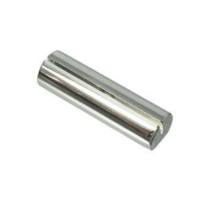 金属カード立S PCA-3