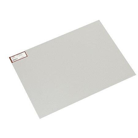 アルミ板 2×300×400ミリ HA2034