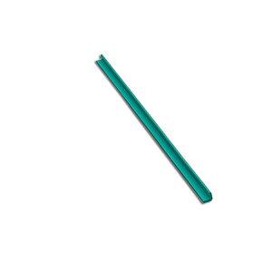 アングル型スポンジ 緑 30×30×900ミリ SRLY-902