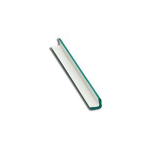 アングル型スポンジ 緑 54×54×450 SRLY-454