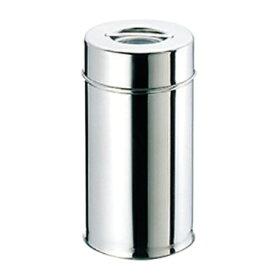 EBM18-8茶缶(コーヒー・紅茶缶)16cm