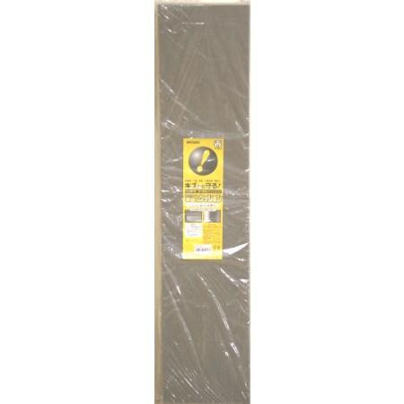 セーフティクッション TAC014 グレー 8×200×910【イノアックリビング 安全用品 保護用品 クッション】