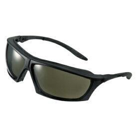 タジマ ハードグラス スモーク HG-6S【保護眼鏡 安全用品 保護グラス】