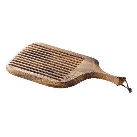 ケヴンハウンブレッド&フルーツカッティングボードKDS.167【ケヴンハウン食器まな板カッティングボード木製ウッドウェア】