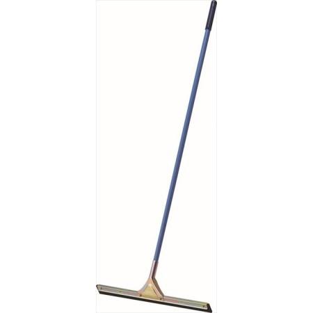 コンドルドライワイパー60幅【山崎産業掃除床ワイパー】