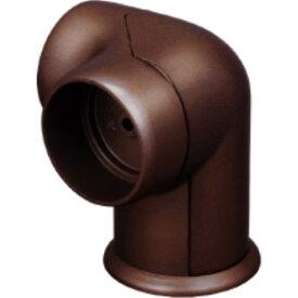 コーナーブラケット  マツロク EL-611 ブラウン【マツ六 安全用品 介護用品 手すり ブラケット】