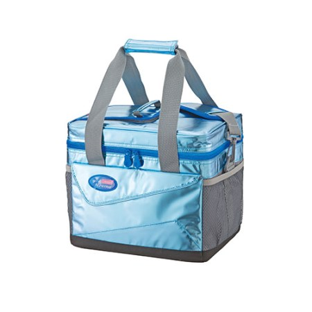 エクストリーム アイスクーラー 15L【コールマン アウトドア クーラー クーラーボックス クーラーバッグ 保冷バッグ】