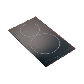 カクダイ IHクッキングヒーター #EL-EHI326CA【カクダイ KAKUDAI #EL-EHI326CA 家電製品 キッチン家電 ホットプレート・IH調理器具】