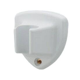 カクダイ358-124ハンドシャワーフック//ホワイト【カクダイKAKUDAI358-124バス・トイレ用品バス用品シャワー部品】