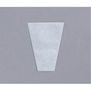 クリーナー用使い捨てフィルター CFT1014【アイリスオーヤマ 家電 掃除機 掃除 クリーナー フィルター】