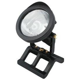 NIKKO FL型蛍光灯投光器 32W FL−320【アークランドサカモト 作業工具 工具 照明機器 投光器】