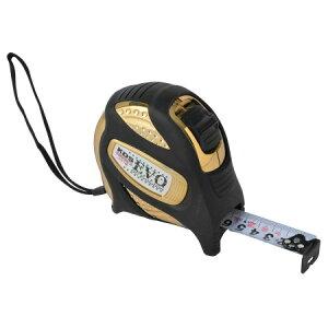 ムラテックKDS GGEVO(ダブルジーエボ) 25巾10m GGEVO25-10【ムラテックKDS 測定工具 コンベ ロックコンベ スチールテープ】