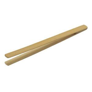 ANEX(アネックス) ピンセット No.150 竹・平 180mm【ANEX 大工道具 手工具 ピンセット 】