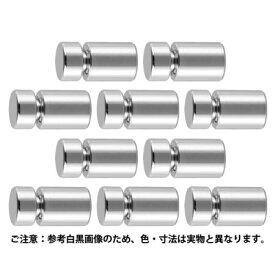 TB-1-1-T スタンダード ゴールド12×6×15 10個入【新星社 飾りビス ビス】