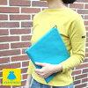 Pouch iPad case iPad Kindle FireHD7 Xperia Tablet S tablet smartphone smartphone pouch