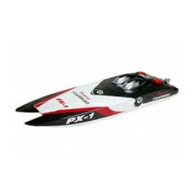 Graupner PX-1レーシングカタマラン(PX-1 RACING CATAMARAN) 2022