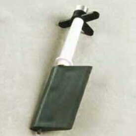ラダーセット(36X60mm) 107-02