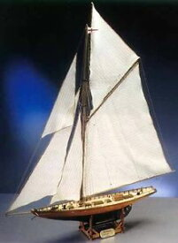 Mantua ブリタニア・ロイヤルヨット Britannia. Royal Yacht the Price of Wales (733)