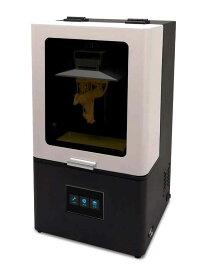 eSUN iSUN3D LCD3.0-DJ 光造形式 3Dプリンター(EPAX-X1-DJ同等品)【正規販売代理店】