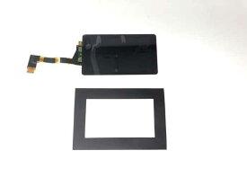 eSUN iSUN3D LCD3.0 光造形式 3Dプリンター用5.5インチLCDモジュール【正規販売代理店】