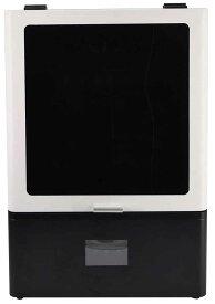 eSUN iSUN3D LCD10.1 光造形式 3Dプリンター(EPAX X10同等品)正規販売代理店】