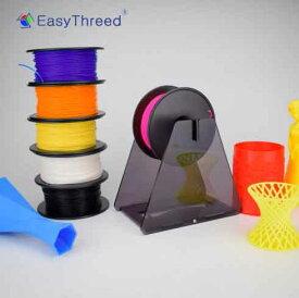 Easythreed PLA フィラメント 1.75mm/250g