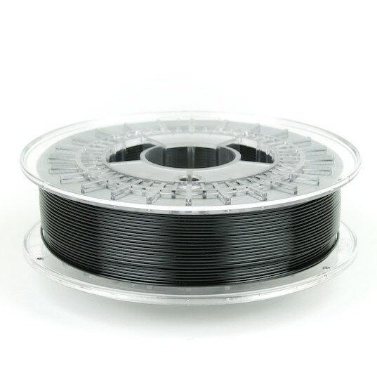 XT-コポリエステル樹脂フィラメント 色:黒(black) Colorfabb社 XT-Copolyester