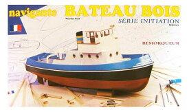 Soclaine タグボート RM32