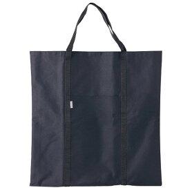 クロバー 咲きおりバッグ<40cm> 58-127