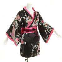 42ebff22b188d PR よさこい 衣装 ステージ衣装 着物 和柄 ダンス 祭り衣装 かわ.