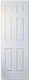木製室内ドア -HDF- CD−66