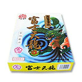 大高製紙 書道半紙 富士天龍/恵 厚口 1000枚