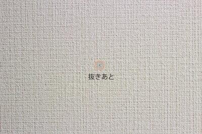 こびょう(細いくぎ)16MM壁掛け壁フック/絵画壁掛け金具インテリアポスターアートパネルアンティーク穴石膏ボード用吸盤ピアスパーツマグネットハンガー浴室ウォールアートフレームおしゃれ