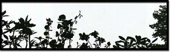 【アートフレーム】Nicolas Le Beuan Benic Landscape,2007(Silkscreen)/インテリア 壁掛け おしゃれ 額入り 油絵 ポスター アート ルネッサンス 印象派 直筆 ビーチ ひまわり アートパネル アートパネル リビング 玄関 プレゼント【L】