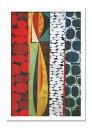 絵画・抽象画 Rex Ray レックス レイ Flamenco(フラメンコ)/インテリア 壁掛け 額入り 額装込 風景画 油絵 ポスター …