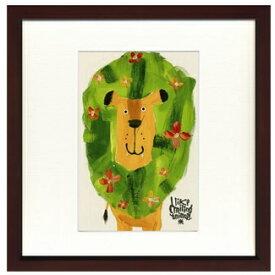 アートフレーム ゆうパケット Yoshihito Takeuchi4(武内 祐人)/インテリア 壁掛け 額入り 額装込 風景画 油絵 ポスター アート アートパネル リビング 玄関 プレゼント モダン アートフレーム おしゃれ 飾る Sサイズ 巣ごもり