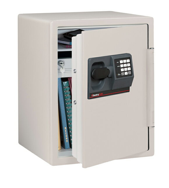 by the sentry fireproof safe sb5560 teen delivery number of fee free sentry safe - Fire Proof Safe