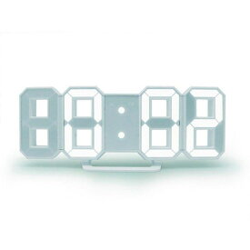 ★Tri-clock  【後払いも可】【レビュー記入で200円クーポンGET!】