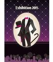 MaoMaoクリアファイル・A4:2015踊るリッツの夜